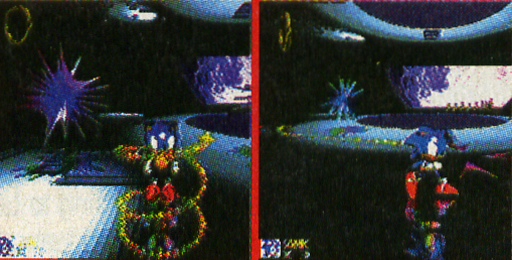 http://www.lostlevels.org/200403/xtreme13.jpg