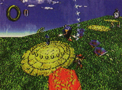 http://www.lostlevels.org/200403/xtreme17.jpg